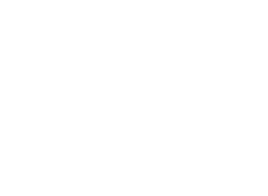 Video Engineering Summit