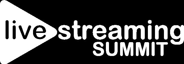 Streaming Media West 2018 Program