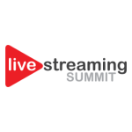Live Streaming Summit