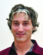 Jeff Malkin