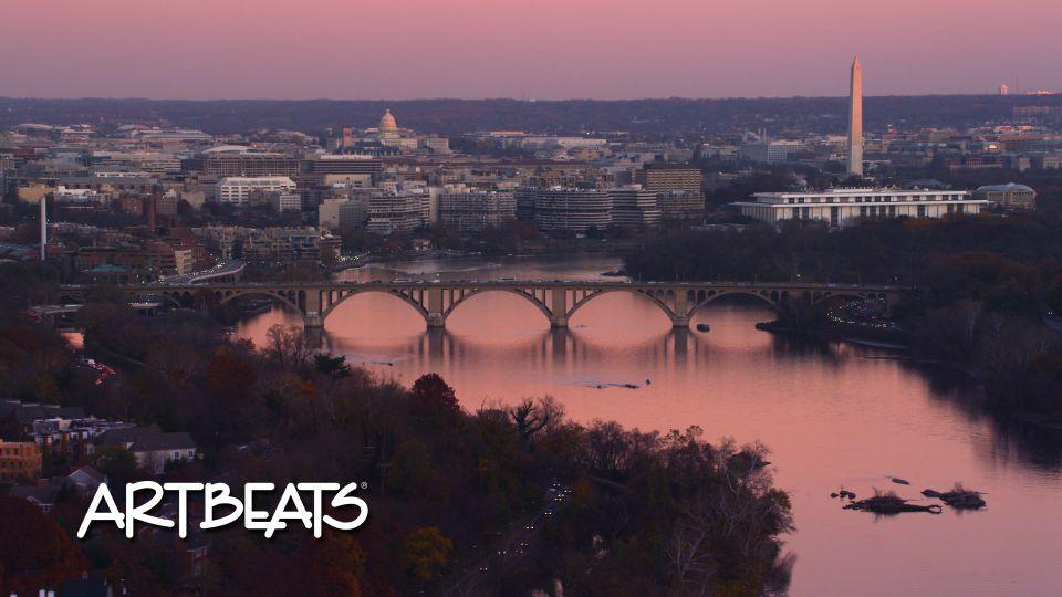 Artbeats DC