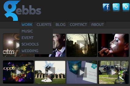 Gebbs.tv