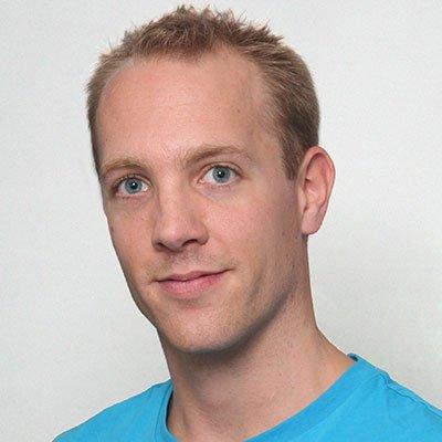 Jeroen Wijering