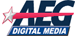 AEG Digital Media