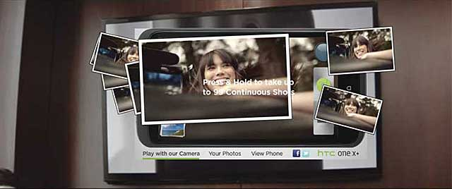 Advertising 2013 3