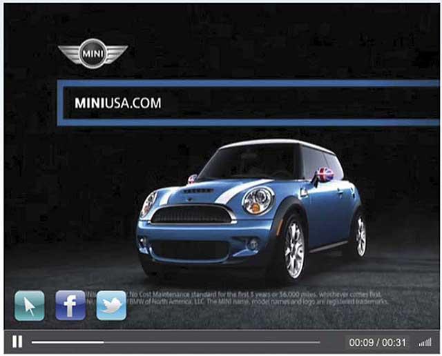 Advertising 2013 4