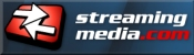 Streaming Media, Inc.